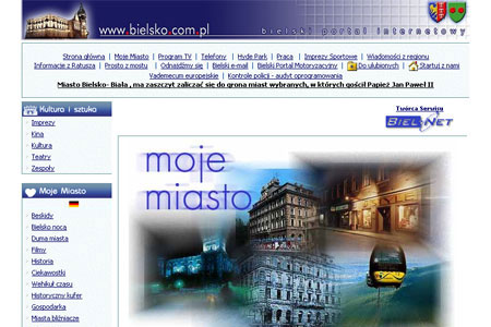bielsko.com.pl
