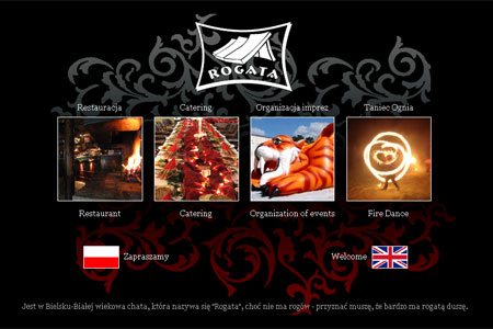 www.rogata.pl